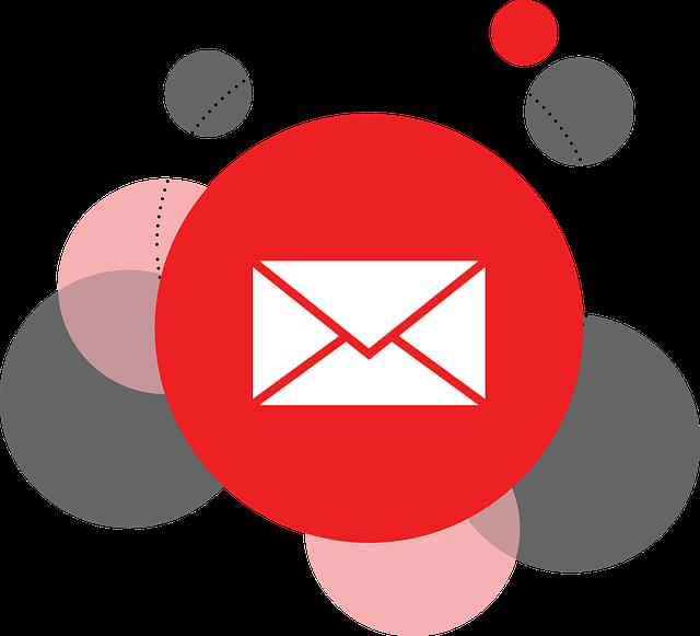 Afsendelse/modtagelse af mail er igen iorden